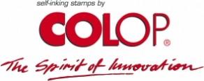 COLOP5
