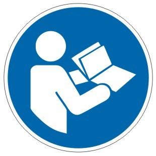 Gebotszeichen-3-M002-Anleitung beachten-DIN EN ISO 7010