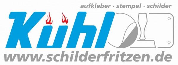 Logo_K-hl_Wort-Bild_Marke582448370f09d