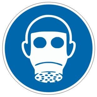 Gebotszeichen-3-M017-Atemschutz benutzen-DIN EN ISO 7010