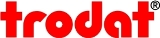TRODAT_Logo_