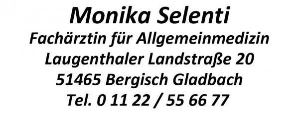 18x47 mm · Adressstempel · Praxisstempel · Arztstempel · Firmenstempel