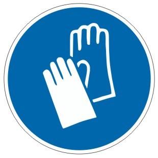 Gebotszeichen-3-M009-Handschutz benutzen-DIN EN ISO 7010
