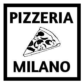 12x12 mm · Bonuskartenstempel Pizzeria