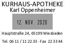 30x45 mm · Datumstempel · Quittungsstempel · Belegstempel · Stempelmuster