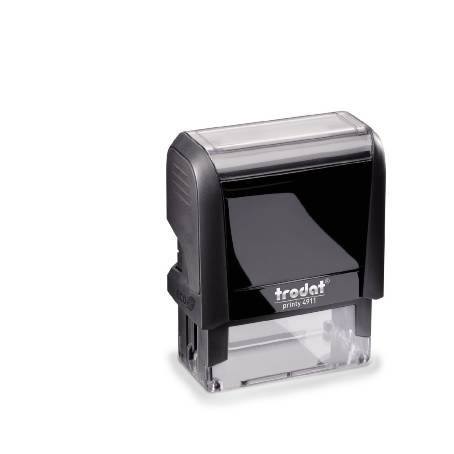 14x38 mm · Trodat Printy 4911 · Trodat Stempel kaufen · Stempel bestellen