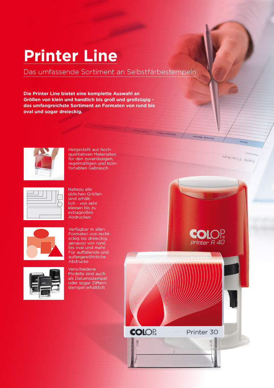 Image_Printer_Line
